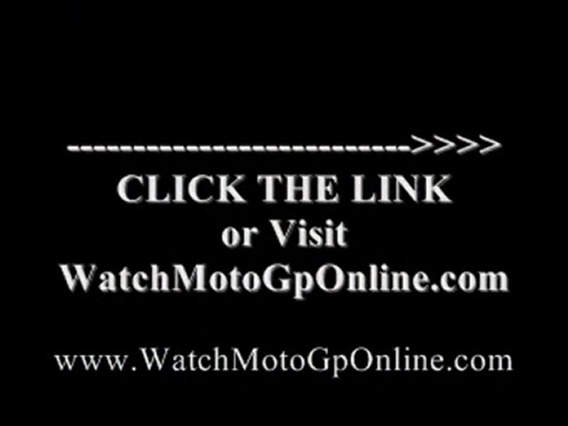 watch moto gp Grand Prix Of Japan grand prix 2010