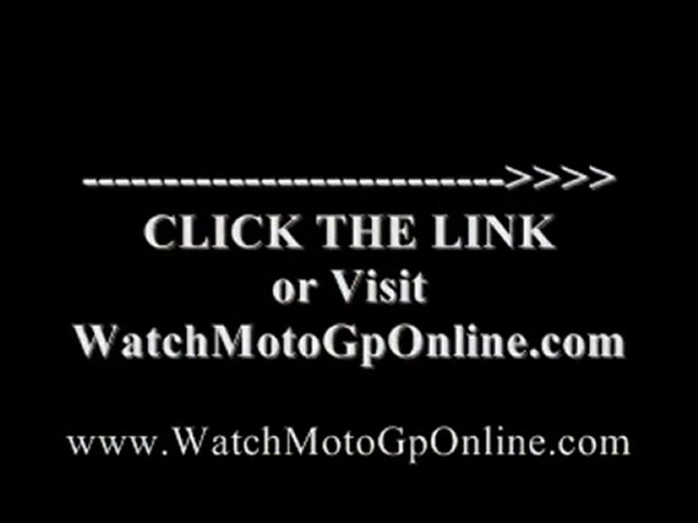 watch moto gp Grand Prix Of Japan grand prix races online