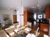 Homes for Sale - 9504 Atlantic Ave - Margate City, NJ 08402