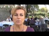Unik.TV présente : le Festival du Livre de Mouans Sartoux