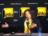 Femme d'exception : Albina du Boisrouvray, femme d'exception