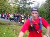 trail muco pays de vitré 2010..30 ..10..et 20 km..1èr partie