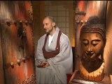 Sagesses Bouddhistes - Zazen et Compassion