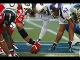 Redskins vs Eagles live NFL Football Game streaming Online N