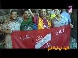 Dimanche Sport 03/10 - (1) - Tunisie 7