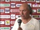 Dimanche Sport 03/10 - (6) - Tunisie 7
