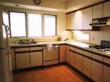 Homes for Sale - 3 Brunswick Ct - Margate City, NJ 08402 - P