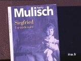 Harry Mulisch : Siegfried, une idylle noire