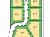 Homes for Sale - 13005 ARBOR Court - Palos Park, IL 60464 -