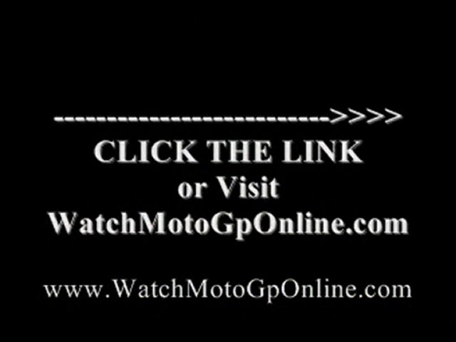 watch moto gp Grand Prix Of Japan grand prix online live