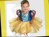 Low Cost Childrens Halloween Costumes - Children's Costumes