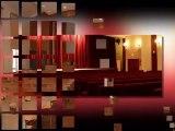 Casino De Fouras - Fouras - Location de salle