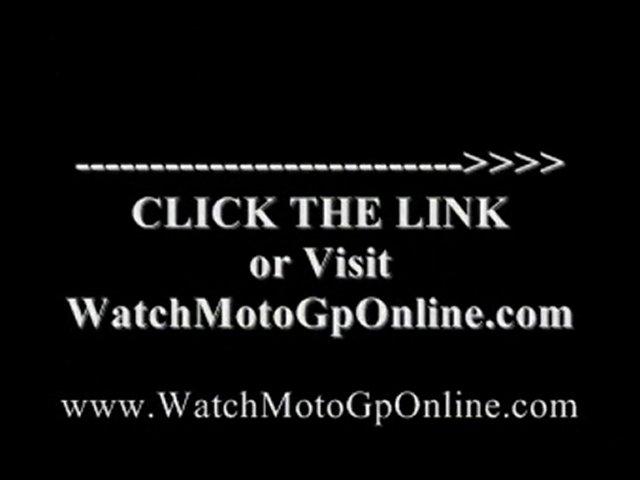 watch moto gp Grand Prix Of Japan grand prix 2010