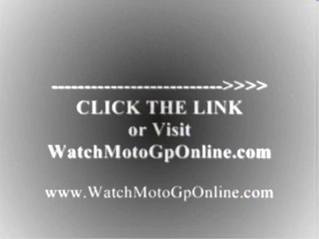 watch Grand Prix Of Japan moto gp grand prix stream online