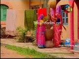 Jai Jai Shiv Shankar - 4th October - pt1