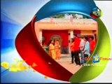 Jai Jai Shiv Shankar - 4th October - pt4