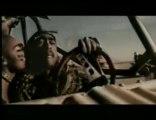Tupac & Dr Dre : California love (1996)