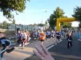 Boucles Haubourdinoises 2010 - départ 1000m-poussins