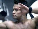 Robbie Williams : Rock DJ (2000)