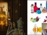 Cash for Scents-How to Make and Sell Your Own Perfume