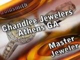 Local Jeweler Athens GA 30606 Chandlee Jewelers