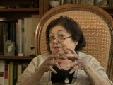 Françoise Héritier une anthropologue sur la brèche