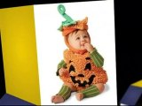 Low Cost Baby Halloween Costumes - Baby Halloween Costumes