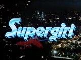 1984 - Supergirl - Jeannot Szwarc