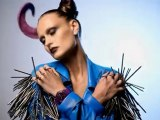 SWATCH NEW GENT - ALL MAGAZINE FASHION SHOOTING