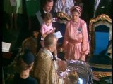 Royal Lovestory Carl Gustaf & Silvia von Schweden(3)