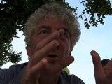 Libre expression - Bernard Bellot Cie le S.A.M.U