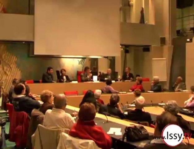 Nicolas Beytout décrypte la révolution numérique des médias