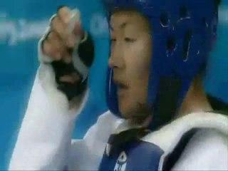 Meilleur Moment_JO_Pekin