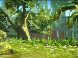 Enslaved : Odyssey to the West (gameplay exclusif)