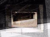 Le Requiem - Combs La Ville - Location de salle