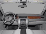 2009 GMC Sierra 1500 Lubbock TX - by EveryCarListed.com