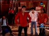 Jai Jai Shiv Shankar  - 5th October 2010 - pt4