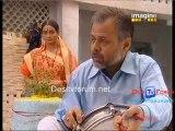 Baba Aiso Var Dhoondo[ Episode 11] - 5th October 2010 pt2