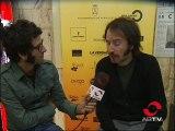 'Estigmas', Premio Película Joven en Abycine