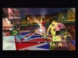 Guitar Hero Van Halen - Dope Nose (Expert Vocals FC)