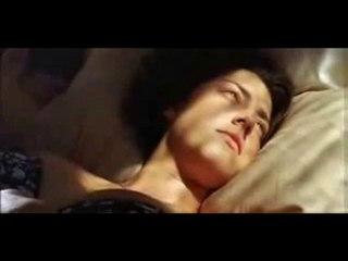 cemal süreyya - Kadınlar susarak gider