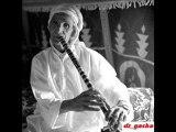 cheikh el ghomri