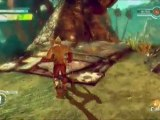Enslaved Odyssey to The West Gameplay Part12