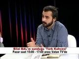 Türk Kahvesi - Barış Antik _10