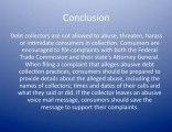 Planet Antares Scam Solutions | Debt Collection Complaints
