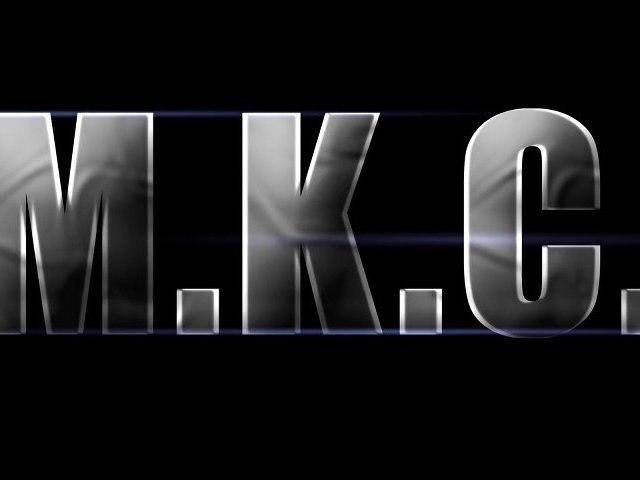 Monster Killers Club - Trailer