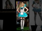 Low Cost Womens Halloween Costumes - Womens Halloween Costu