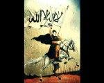 Islam: entre sectes et nationalisme