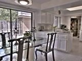 Homes for Sale - 682 Lyons Cir # 682 - Highland Park, IL 600