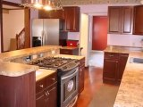 Homes for Sale - 2109 Wabash Ave - Linwood, NJ 08221 - Joann